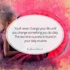 Never Change, Awakening, Spirituality, Self, Healing, Mindfulness, Quotes, Quotations, Spiritual
