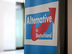 Forsa-Chef: AfD keine große Gefahr für FDP - http://k.ht/3K9