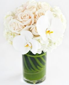 Flowers in season september wedding pinterest september flowers in season september wedding pinterest september wedding and weddings mightylinksfo