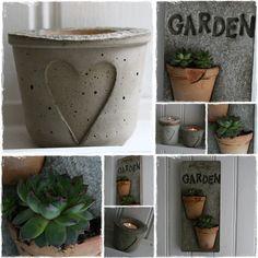 decorar con cemento 7                                                       …