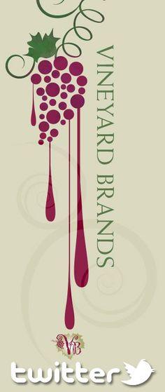 Vineyard Brands on Twitter