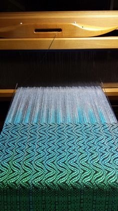 Best of handwoven overshot ebook 2 rug weaves and craft weaving designs weaving projects textile art loom project ideas tatting fiber loom knitting weaving fandeluxe Choice Image