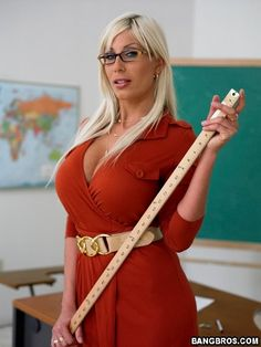 milf lessons sex and music