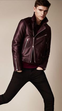 burberry-brit-oxblood-leather-biker-jacket-product-4-10419083-329528681_large_flex.jpeg (337×600)