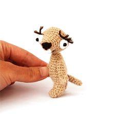 little-sloth |   Luiaard.