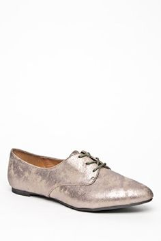 MIA Womens Alexis FlatRose Gold75 M US >>> Check out the image by visiting the affiliate link Amazon.com on image.