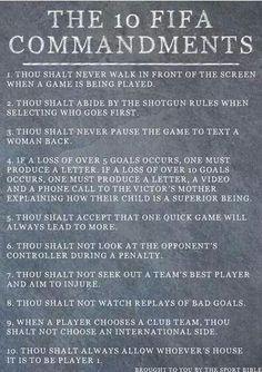 FIFA 15!!!