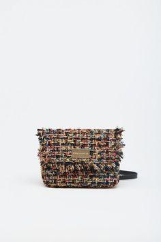 a89399824 Las 12 mejores imágenes de bolsos en 2019   Bags, Loewe y Lv handbags