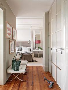 door detail (via nuevo estilo)