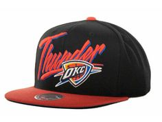 official photos aef20 db7d8 Oklahoma City Thunder Gear, Thunder Jerseys, Store, Thunder Pro Shop,  Apparel. Oklahoma City ThunderSnapback CapCaps HatsNbaSnapback ...
