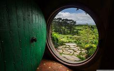 a_hobbit_house-