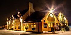 The Swan at Whiston, Real Ale Pub, Ciders, Restaurant | Staffordshire