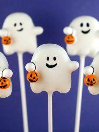 Frozen, Halloween and Invitations on Pinterest