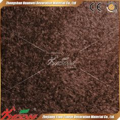 YISENNI Liquid Wallpaper sound-proof silk plaster