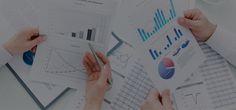 Kontrola płatności i windykacja - https://www.enterpoland.com/uslugi/finanse-ksiegowosc/kontrola-platnosci-windykacja/?lang=pl