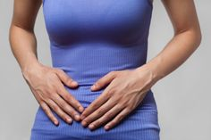 Try Digestive Health and these all-natural remedies. 1 Weird Trick Treats Root Cause Of Ovarian Cyst in Days - Guaranteed Health Guru, Health Class, Health Trends, Health Tips, Nutrition Tips, Angina, Reflux Gastrique, Womens Health Magazine, Pregnancy Health