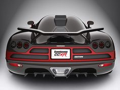 Koenigsegg CCXR Edition is my goal on my next vehicle, wish me luck and I will always give you a ride if you need it, lol..
