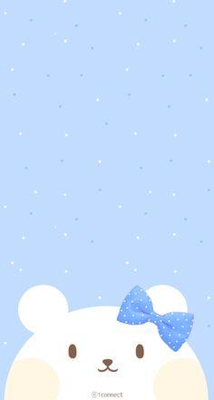 #wallpaper# #手机壁纸# #背景# #锁屏# #壁纸# Cute Girl Wallpaper, Couple Wallpaper, Kawaii Wallpaper, Wallpaper Pictures, Colorful Wallpaper, Cartoon Wallpaper, Iphone Wallpaper Themes, Phone Screen Wallpaper, Galaxy Wallpaper