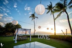 Cheapest Wedding Venues In Nj Wedding Shower Invitations, Wedding Invitation Templates, Maui Weddings, Intimate Weddings, Wedding Officiant Script, Maui Resorts, Wedding Dance Songs, Cheap Wedding Venues, Resort Spa