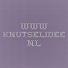 www.knutselidee.nl voor koningsdag http://www.knutselidee.nl/thema/koningsdag.htm