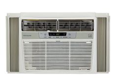 Here are some top air conditioners to help you stay cool this season. Find out what air conditioner works best for your home? Frigidaire FFRE1033Q1 air conditioner The Frigidaire FFRE1033Q1 air con…