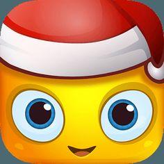 full Jelly Splash v2.17.3 Apk – Android Games download - http://apkseed.com/2015/12/full-jelly-splash-v2-17-3-apk-android-games-download/