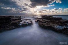 As Cores Cativantes do País de Gales Pelo Fotógrafo Paul Templing