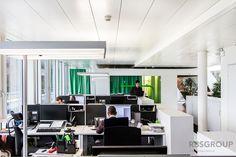 https://officesnapshots.com/2013/03/22/compass-group-office-design/