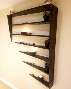 Diy Furniture Plans, Home Decor Furniture, Furniture Projects, Wood Furniture, Diy Home Decor, Furniture Design, Wood Projects, Decoration Crafts, Retro Furniture