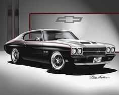 345 best chevelle james my 2 daddy 1970 1971 images in 2019 rh pinterest com