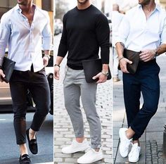 City style // mens fashion // mens accessories // watches //  city boys // city life // urban living // smart casual //
