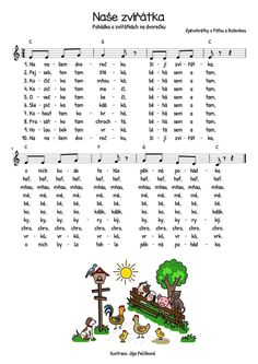 Music Ed, Sheet Music, Words, Music Education, Music Lessons, Music Sheets, Horse