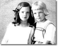The Tragedy of Dietrich Bonhoeffer and Hans von Dohnanyi | Major general and Dietrich bonhoeffer