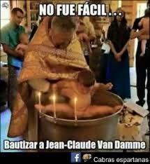 Resultado de imagen de el lobo y caperucita humor picante Funny Photos, Funny Images, Funny Cute, Hilarious, Claude Van Damme, Mexican Humor, Spanish Humor, Funny Moments, I Laughed