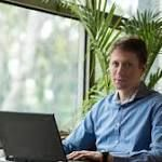 Microsoft researcher behind TB treatment-monitoring program wins 'genius' grant  The annual MacArthur Foundation fellows have been announced, and among them is Bill Thies, a researcher for Microsoft who works on communications programs in the developing world. http://rock.ly/si7w2