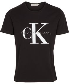 11 Best Jules images | Fila outfit, T shirt logo design