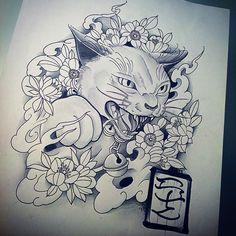 Disponible en alta escuela tattoo @alta_escuela_tattoo @alta_escuela_tattoo