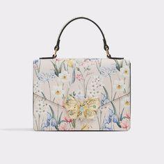 Maison Margiela Women's Snake Skin Leather Crossbody Shoulder Bag Prada Handbags, Prada Bag, Fashion Handbags, Purses And Handbags, Women's Crossbody Purse, Leather Crossbody, Aldo Bags, Floral Bags, Womens Purses