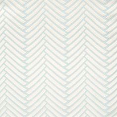 B2756 Spa | Greenhouse Fabrics
