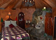 http://www.dontcallmegrandma.com/2015/11/03/a-memorable-room-of-grandma/ #GrandmaRoom #FunnyGrandma #GreatGrandma #Grandma