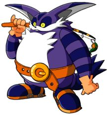 Sonic the Hedgehog (Big the Cat) Big The Cat, Eggman, Echidna, World Domination, Sonic The Hedgehog, Have Fun, Disney Characters, Fictional Characters, Cats