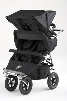 Adventure Buggy Company option from 2-4 baby