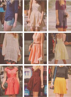 taylor swift outfits