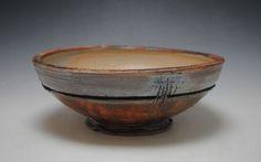 editedpot, bowl1.jpg