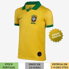 Moda Favela (ViniciusBrasuka) no Pinterest
