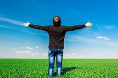 JESUS CRISTO É O CAMINHO! A VERDADE E A VIDA!: Servos Especiais...