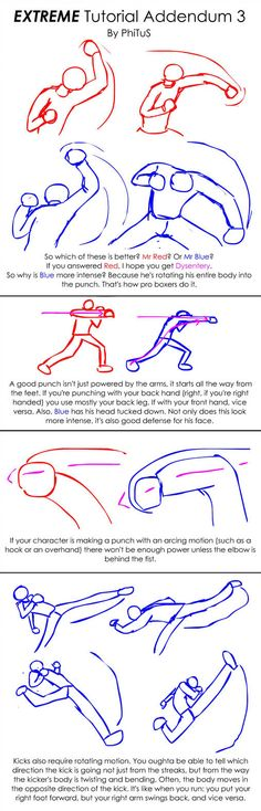 24 Ideas drawing couple poses art reference deviantart for 2019 Drawing Couple Poses, Drawing Reference Poses, Drawing Poses, Drawing Tips, Art Reference, Design Reference, Martial Arts Techniques, Self Defense Techniques, Boxing Techniques