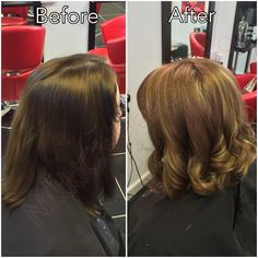 Lighter colours ready for extensions