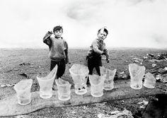 Untitled, 1968, Fergus Bourke
