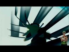 ▶ One piece amv- Zoro I Don't Wanna Die (Hollywood Undead) - YouTube